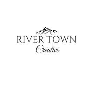 River Town Creative
