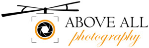 Above All Photography