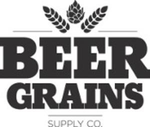 Beer Grains Supply Co