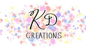 KDCreations