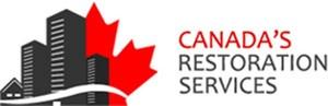 Canada's Restoration Services
