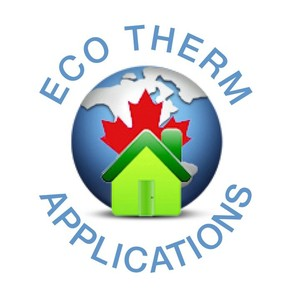 Eco Therm Applications