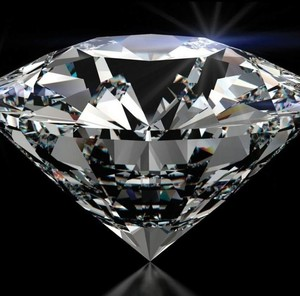 Diamond Spa Services