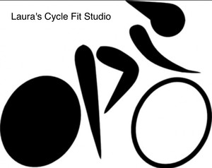 Laura's Cycle Fit Studio