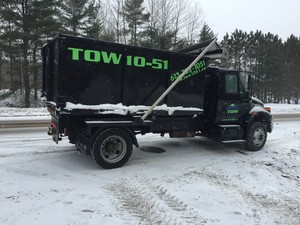 TOW # 10-51