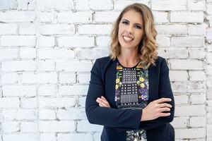 Primeau Law Professional Corporation - Jodie Primeau, Barrister & Solicitor