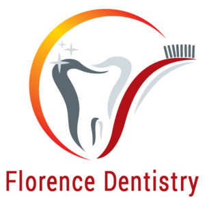 Florence Dentistry