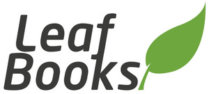 Leaf Books