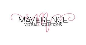 Maverence Virtual Solutions