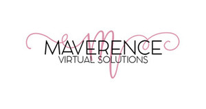 Maverence Virtual Solutions