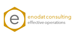 enodat consulting