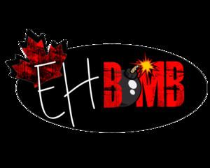 EhBomb Restaurant