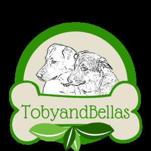 TobyandBellas