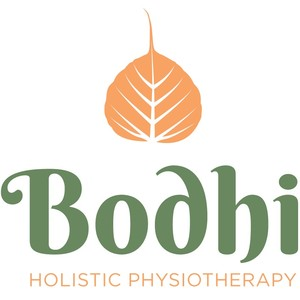 Bodhi Holistic Physiotherapy