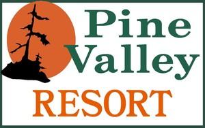 Pine Valley Resort