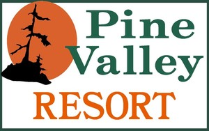 Pine Valley Resort