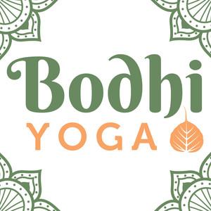 Bodhi Yoga