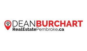 Dean Burchart's Real Estate Pembroke