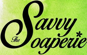 The Savvy Soaperie