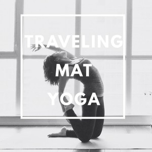 Traveling Mat Yoga