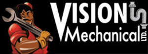 Vision Plumbing & Heating