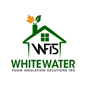 Whitewater Foam Insulation Solutions Inc