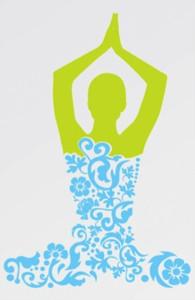 Hard and Soft Yoga