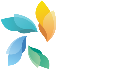 The Town of Deep River